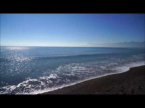 77+ pemandangan pantai hd Gratis Terbaru