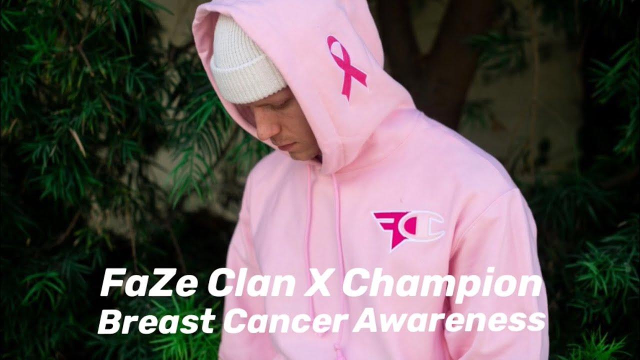 faze clan x champion
