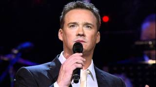 Russell Watson - Someone to remember me- at the Royal Albert Hall 2011