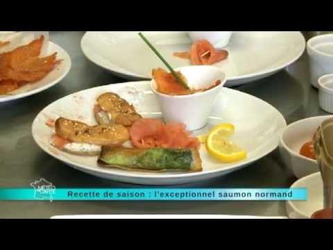 le-saumon-normand---recette-du-vendredi-26-avril