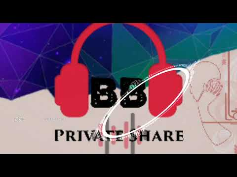 Little Swing - Breakbeat Single2019 [ Fahmy Fay ] ( BB Private Share )