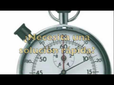 Cómo saber si estoy en Asnef de YouTube · Duración:  3 minutos 17 segundos  · Más de 16000 vistas · cargado el 02/01/2016 · cargado por ComoSaber-Blog
