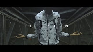 "Beat Connection - ""Illusion"""
