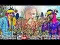 Download New Adivasi Nonstop Bhangoriya Songs 2018 MP3 song and Music Video