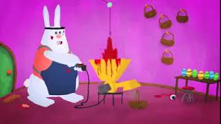 Download Video Phim hoạt hình hay cười rụng răng rơi mồm MP3 3GP MP4