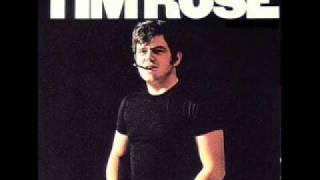 Tim Rose - Long Time Man