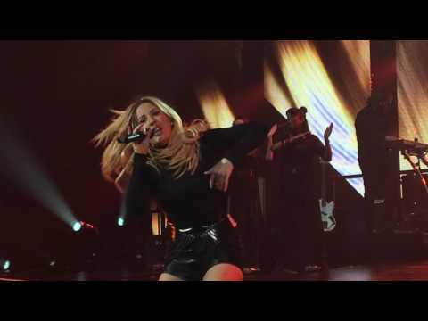 Ellie Goulding - Holding on for Life (Live) | Delirium World Tour (Comerica Theater - Phoenix, AZ)
