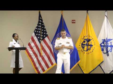 USPHS – Pharmacy