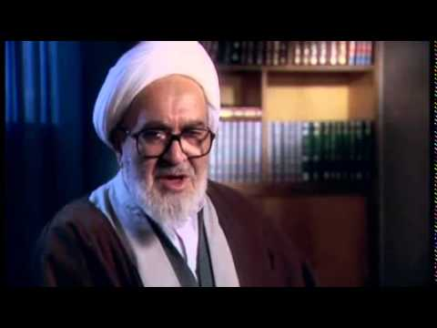 The Story of Ayatollah Ali Montazeri: From Imprisonment to House Arrest