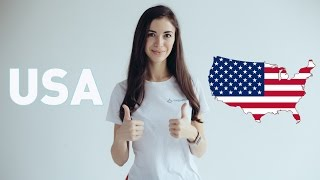 Обучение в США, университеты Америки, поступление - ответы на ваши вопросы