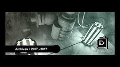 Dark Black Core - Archives II 2007 - 2017 [Full Album] Dark Ambient