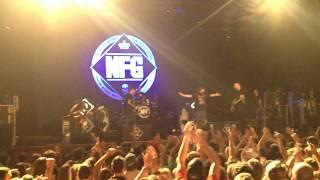 New Found Glory - [So Many Ways]