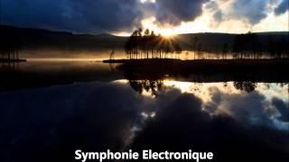 Geoffrey Downes - Symphonie Electronique