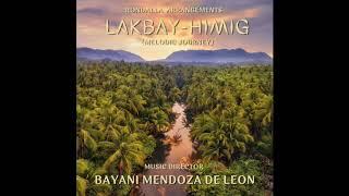 Kay Lungkot Nitong Hatinggabi - Rondalla Arrangement