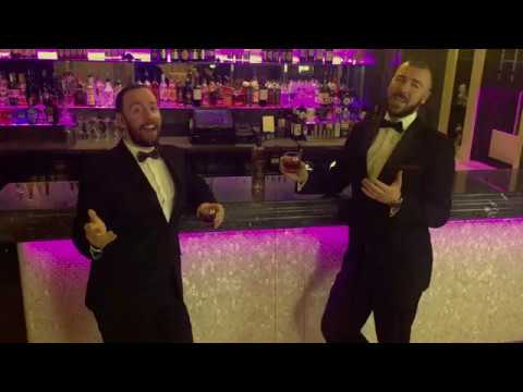 THE SWING BROTHERS - PROMO VIDEO