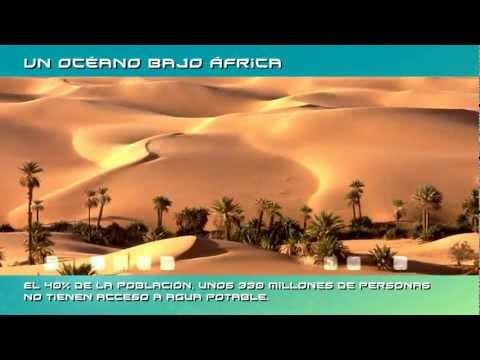 Noticias: Agua en África