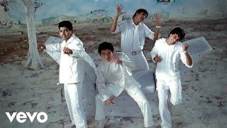 Meiyang Chang, Parleen Singh Gill, Suhit Gosain, Abhishek Kumar - Udd Chale