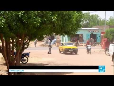 TCHAD - 2 attentats-suicide à N'Djamena : De nombreux morts, Boko Haram soupçonné