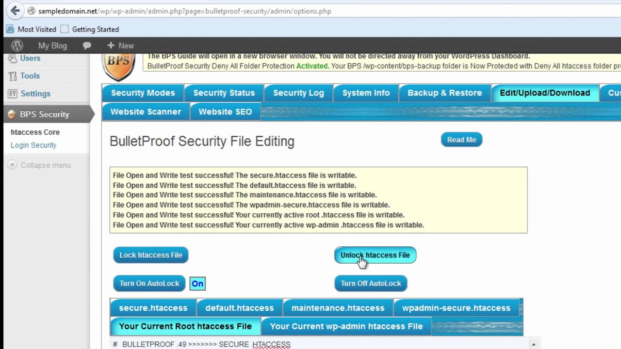 Doteasy SSD Hosting for WordPress Reviewed - WP Mayor