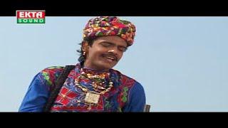 Ore mara Mann Na Monel Savariya | Rakesh Barot | Abhita Patel | Gujarati