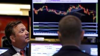 How Trump's economy will benefit ordinary investors