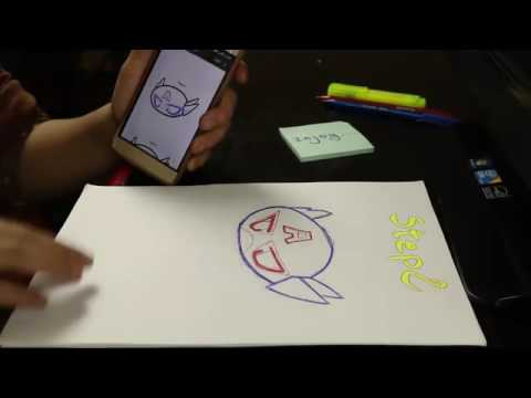 how to draw anime manga android apps on google play