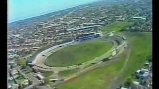 VFL 1981 Grand Final Ch7 Intro
