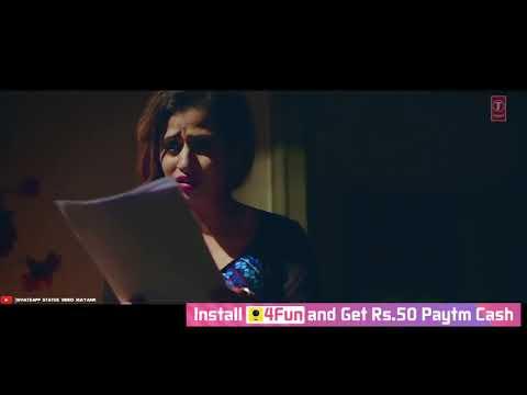 Naino Ki Jo Baat Naina Jaane 2 New Video| Best Hindi Love Song 2018