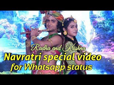 ગોરી રાધા ને કાળો કાન વિડિયો || Gori Radha ne kado kan full hd video.