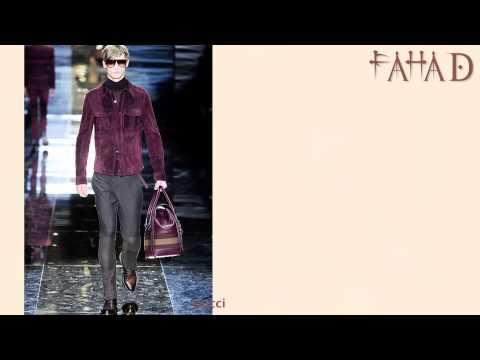 Autumn / Winter 2010-2011 Men's Best of