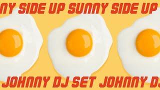 Download Mp3 Bad Smell & Qtah 🍳sunny Side Up🍳 #dj_johnny_sunnysideup