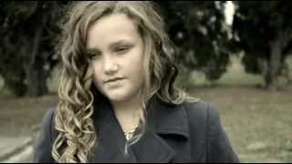 Over You - Miranda Lambert - by Kaitlyn Thomas Age 12