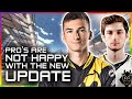 Best of RL #40 - Wonder is toxic in a game vs Squishy? Athena unplugs Rizzo's PC while streaming, ..