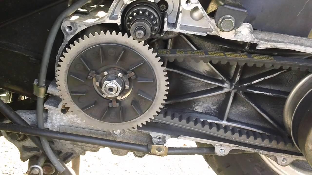 150cc Go Kart Wiring Diagram besides Crossfire 150r Wiring Diagram moreover Kazuma 150cc Atv Engine likewise 3205 in addition Yerf Dog Scout Wiring Diagram. on yerf dog spiderbox engine diagram