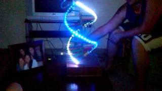 base nitrogenada o adn