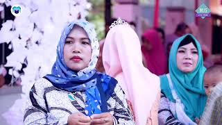 Download Di Tinggal Kawin - Burok Mjs Live Babakan Cirebon 28-08-2019