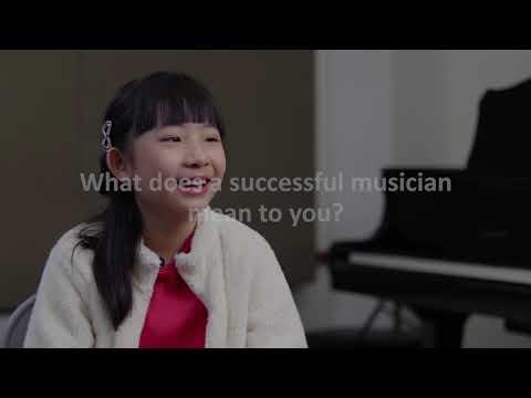re:Sound - An Italian Extravaganza (Chloe Chua)