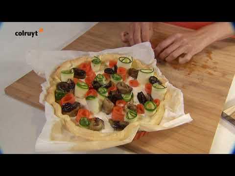 quiche-aux-4-légumes-et-courgette-râpée-–-colruyt