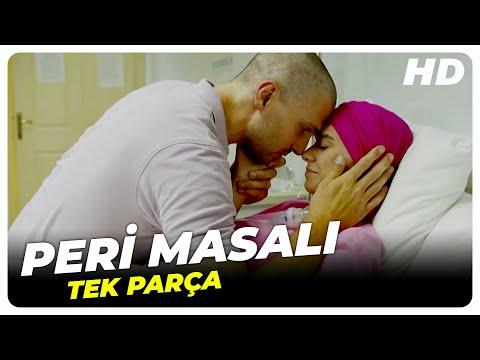Peri Masalı (2014 - HD) | Türk Filmi