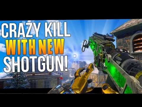 gun camera 720p hd killcam trickshots