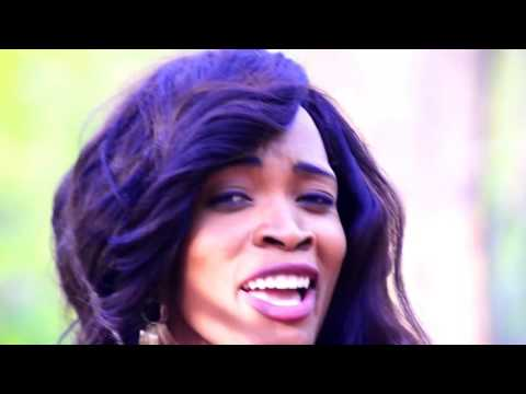 Kalombo Mwane OFFICIAL VIDEO by Cheng Lee