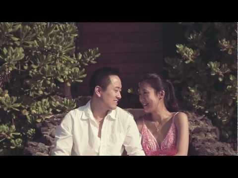 stephanie-&-lewis's-wedding-at-four-seasons-resort-maui