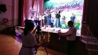 Publication Date: 2019-05-21 | Video Title: 到校課程-聖安當女書院