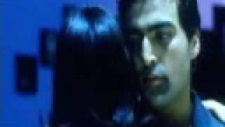 Kahin Toh Hogi - Jaane Tu Yaa Jaane Na
