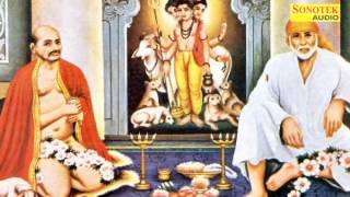 Sai Naam Ki Chader Oadh li Mere Ghar Ke Aage Sai Nath Tera Mandir  Paras Jain Sai Bhajan hindi sonot