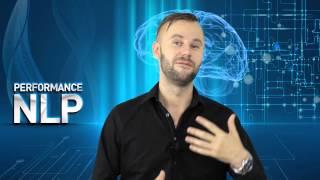 Die eigenen Sinne schärfen - Wahrnehmung verbessern mit NLP