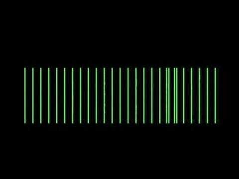 Best Of Glitch Clicks & Cuts Experimental Electronica Music