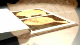 Schneidbretter,taglieri,planche à Découper,cutting Boards