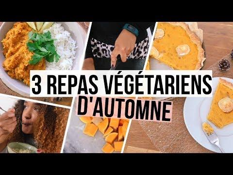 3-recettes-vÉgÉtariennes-d'automne-🍂😋
