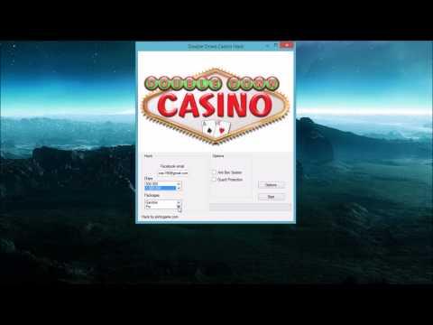 double u casino glitch